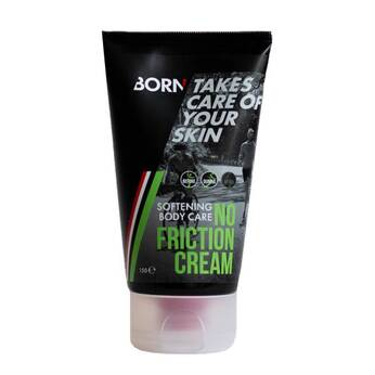 BORN Krem przeciw otarciom No Friction Cream 150ml
