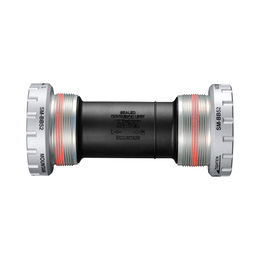 Suport Shimano Deore SM-BB52 mufa 83mm