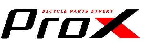 Prox to polska marka której siedziba mieści się w Solcu Kujawskim między Toruniem, a Bydgoszczą. Powstała w 1992 roku, a po kilku latach z małej rodzinnej firmy rozrosła się do jednego z największych producentów i dystrybutorów akcesoriów i części rowerowych w naszym kraju.